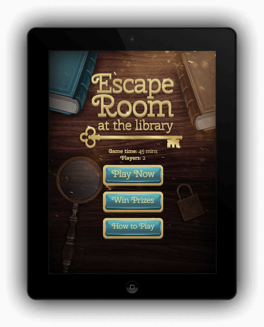 Escape_Room_cipher_ipadLandingPage_01
