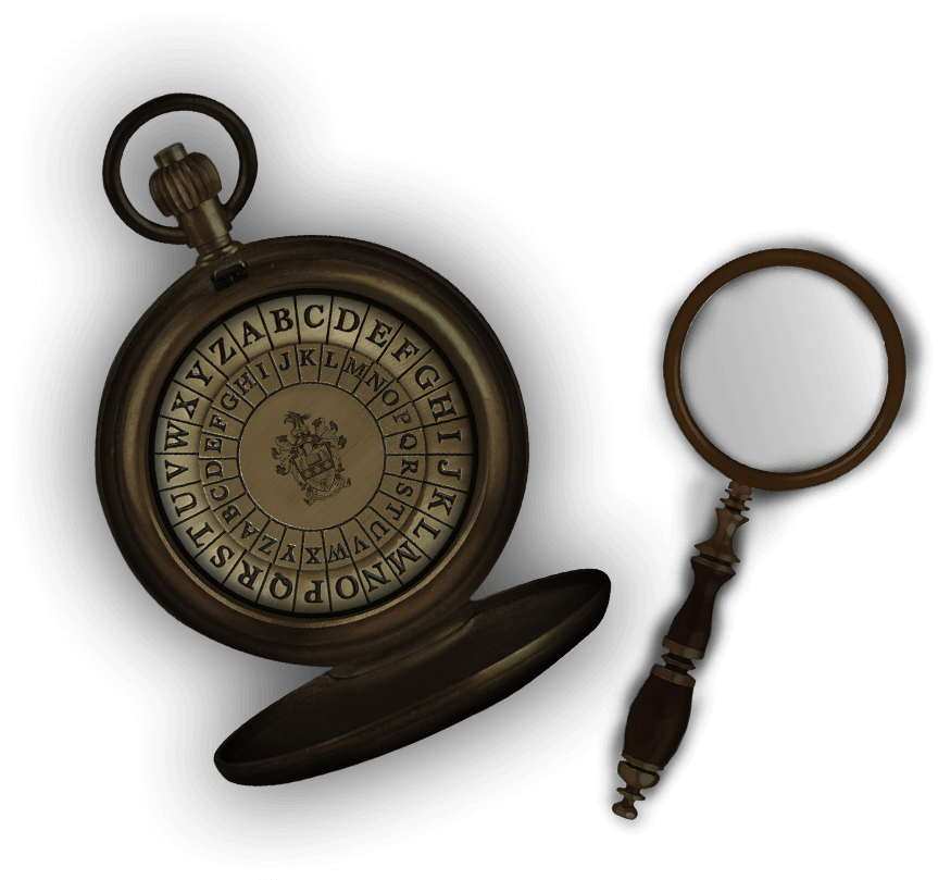 Escape_Room_cipher_magnify_01